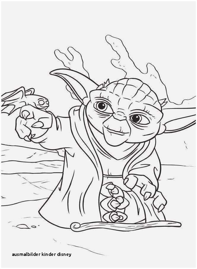 Ausmalbilder Von Disney Inspirierend Disney Ausmalbilder Ausmalbilder Trolls Branch Poppy 8 Fotografieren