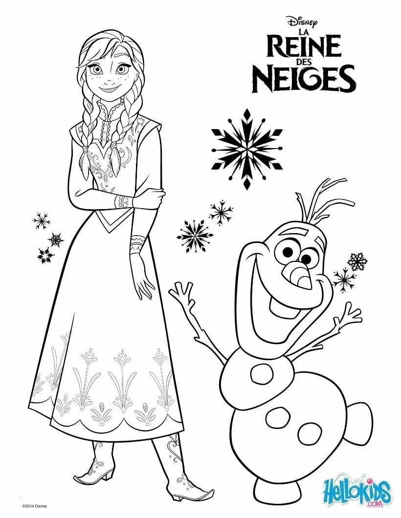 Ausmalbilder Wald Einzigartig Frozen E Anna – 38 Elsa Frozen Ausmalbilder Scoredatscore – Fanmoz Galerie