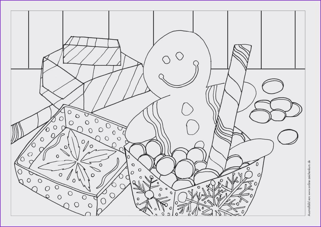Ausmalbilder Weihnachten Für Erwachsene Frisch Ausmalbilder Erwachsene Download Sammlung