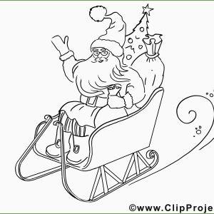 Ausmalbilder Weihnachtsmann Das Beste Von Ausmalbilder Weihnachtsmann Mit Schlitten Archives Ae Fotos