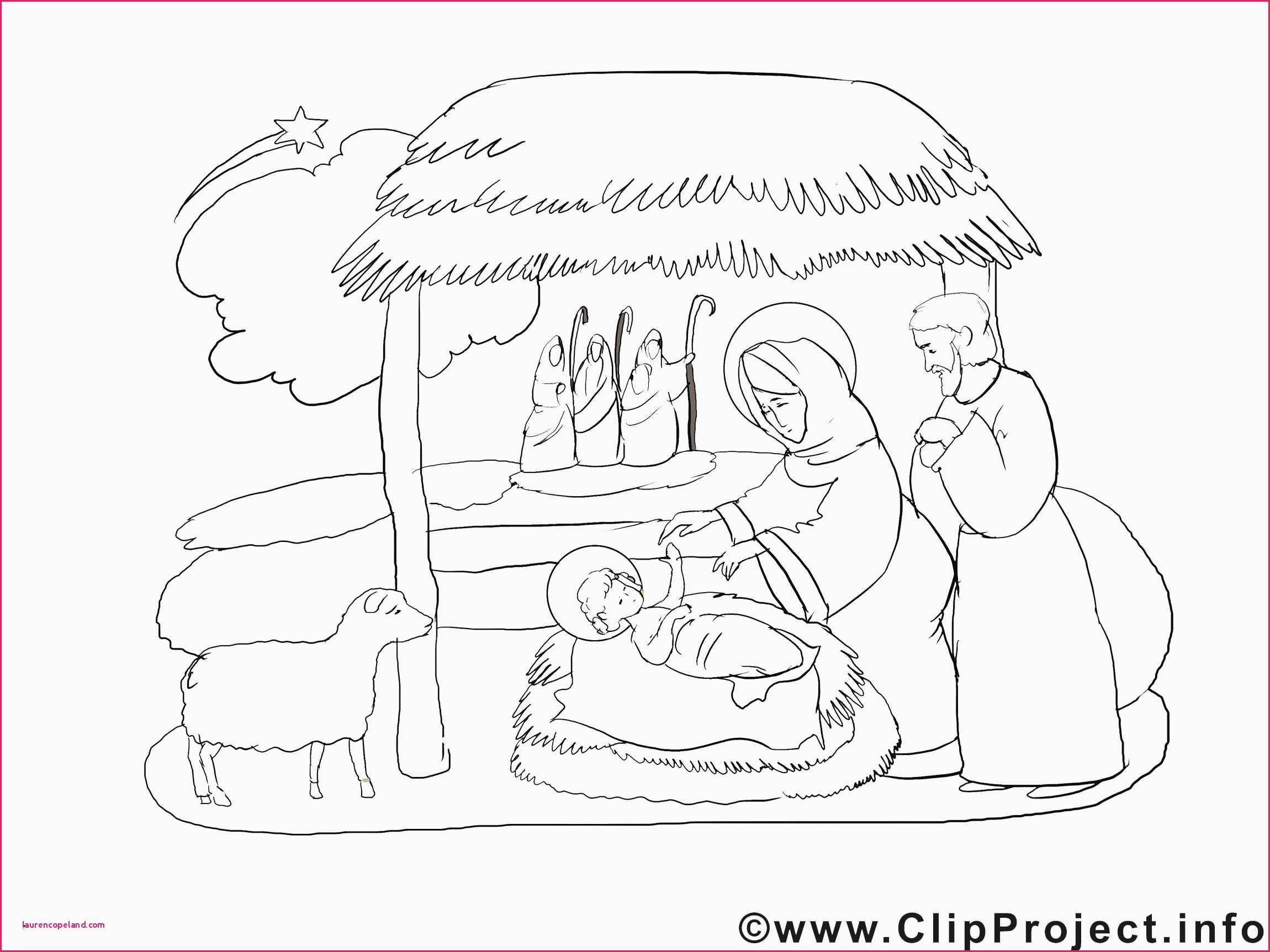 Ausmalbilder Weihnachtsmann Einzigartig 24 Muster Bilder Zum Ausmalen Das Bild