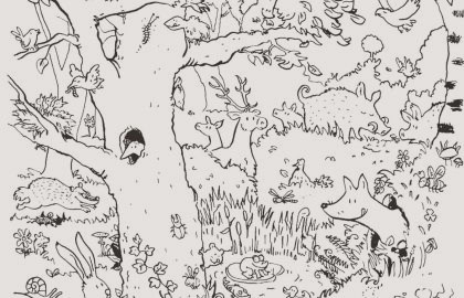 ausmalbilder yakari frisch ausmalbilder dino skylanders coloring pages skylanders malvorlagen