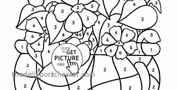 Ausmalbilder Yugioh Genial 20 Unique Yugioh Coloring Pages Galerie