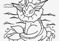 Ausmalbilder Yugioh Inspirierend 77 Beautiful Ideas for Yugioh Coloring Pages Fotos