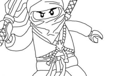 Ausmalbilder Yugioh Inspirierend √ Ninjago Coloring Pages and Ausmalbilder Ninjago Kai Ideen Lego Stock