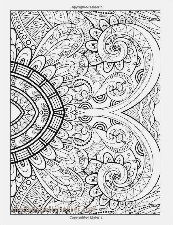 Ausmalbilder Yugioh Neu 20 Unique Yugioh Coloring Pages Fotografieren