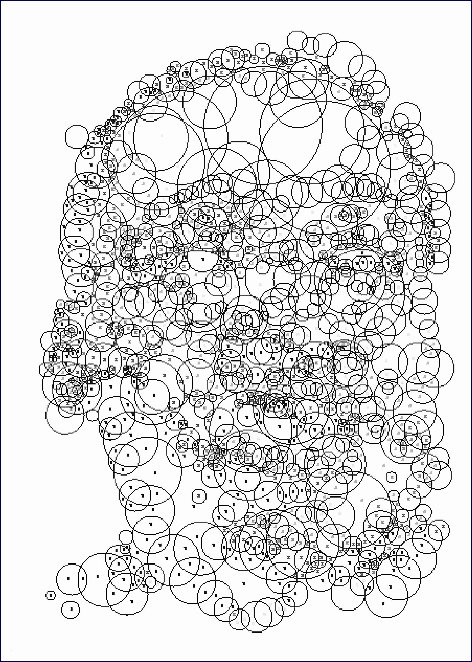 Ausmalbilder Zahlen Einzigartig Line Malen Nach Zahlen Designs Bayern Ausmalbilder Frisch Stock