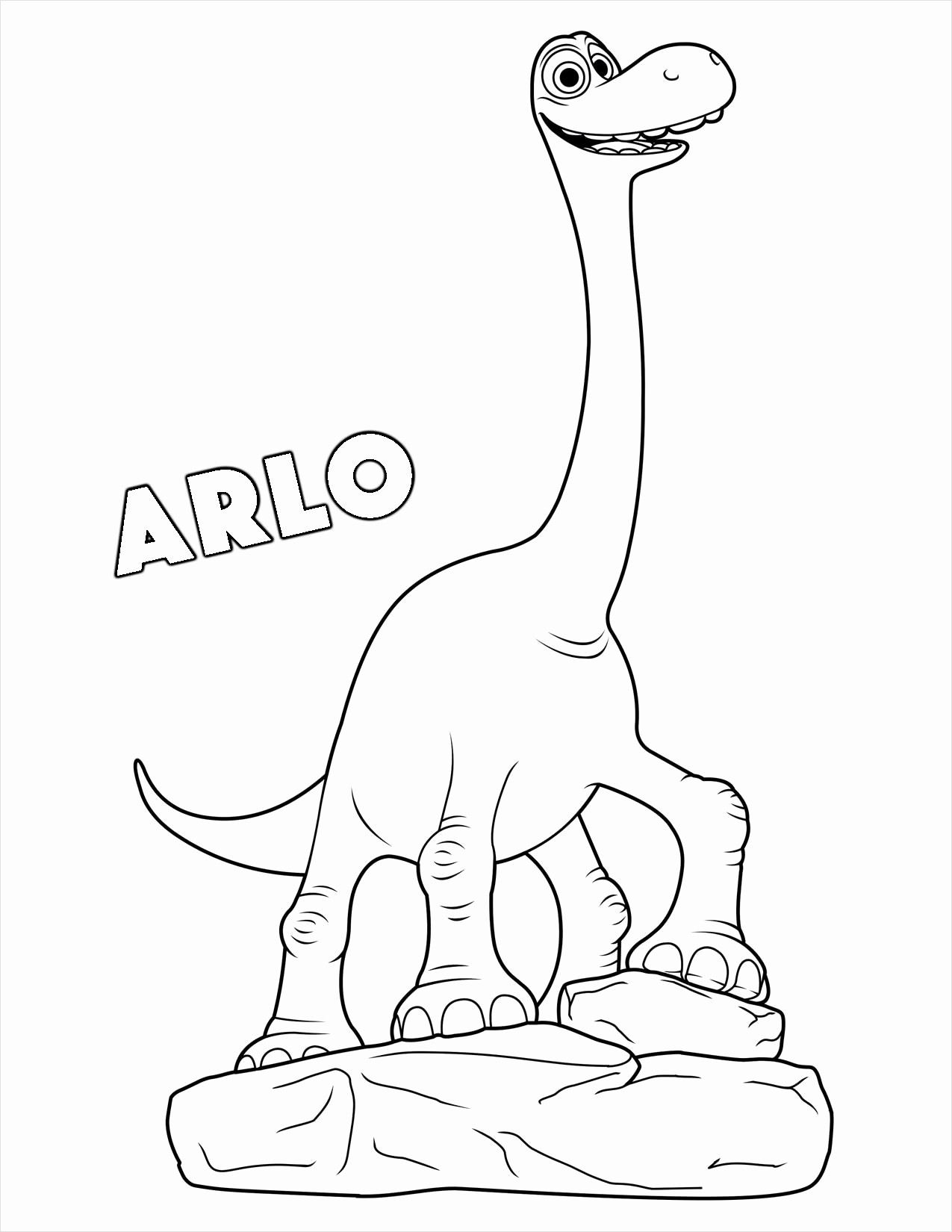 Ausmalbilder Zoo Einzigartig 29 Zoo Animals Printable Coloring Pages Download Coloring Fotos