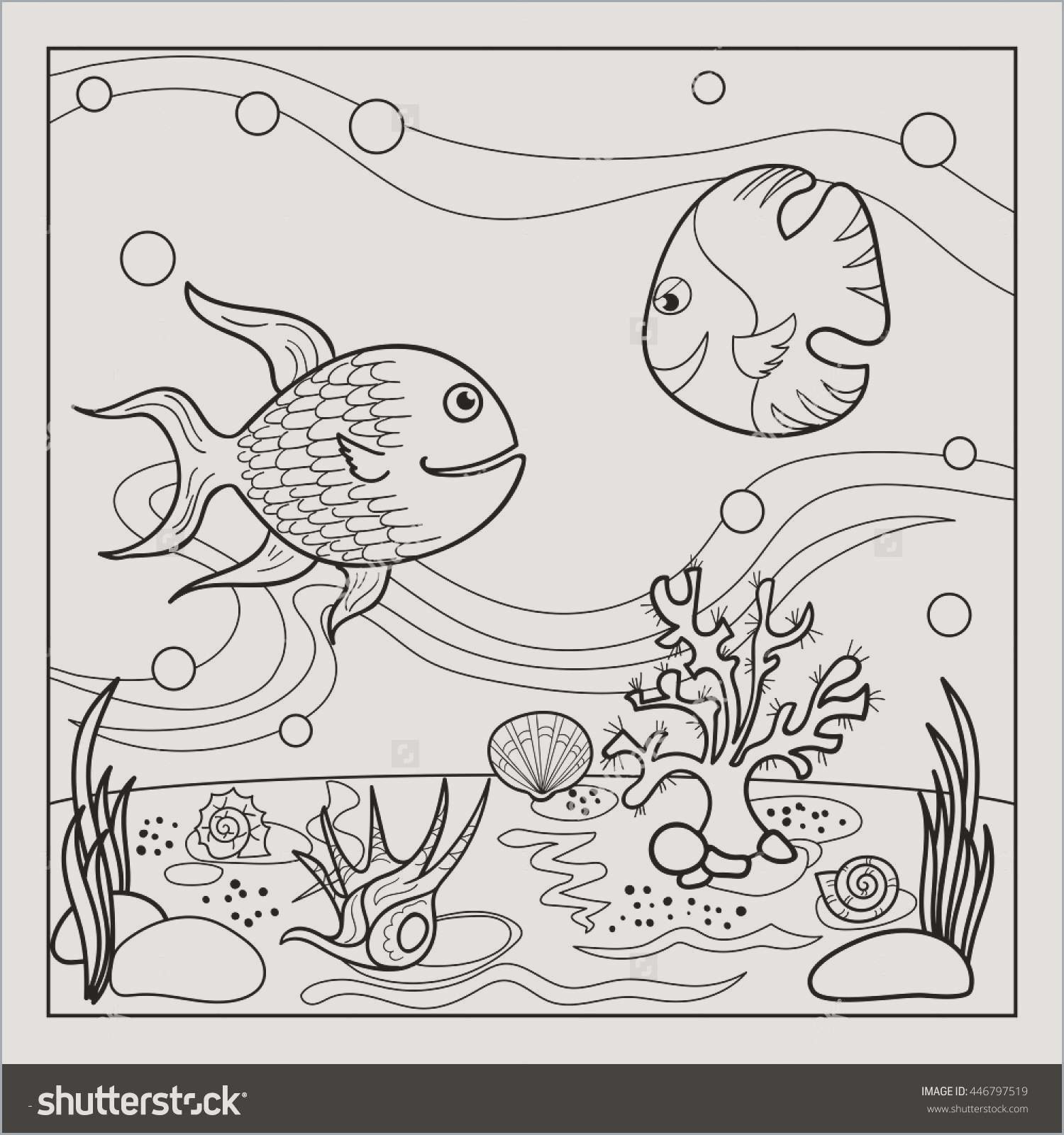 Ausmalbilder Zoo Frisch Fresh Stable Animals Coloring Page Nocn Bild