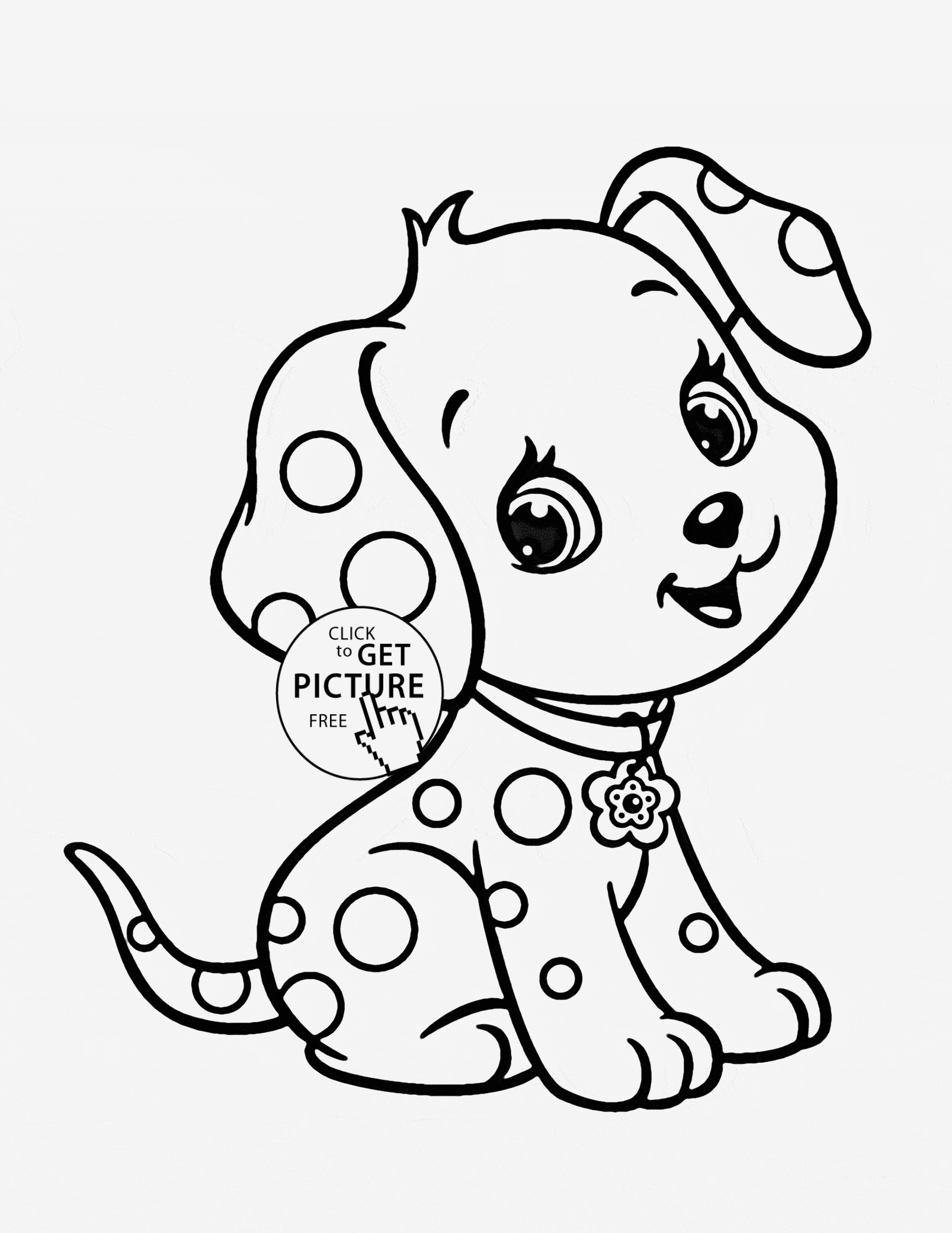 Ausmalbilder Zoo Inspirierend 29 Zoo Animals Printable Coloring Pages Download Coloring Das Bild