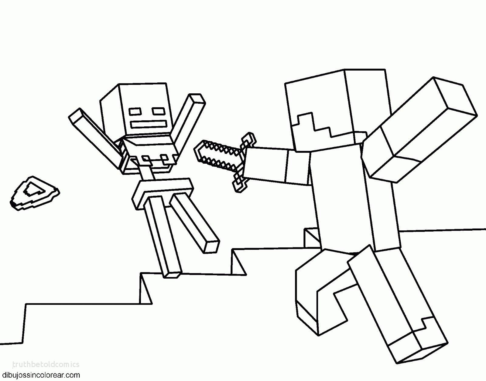 Ausmalbilder Zoo Neu Coloriage Minecraft Creeper Rises Meilleures 45 Frisch Fotos