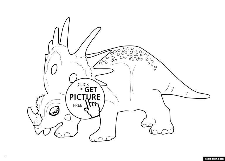 ausmalbilder zug einzigartig malvorlagen dinosaurier