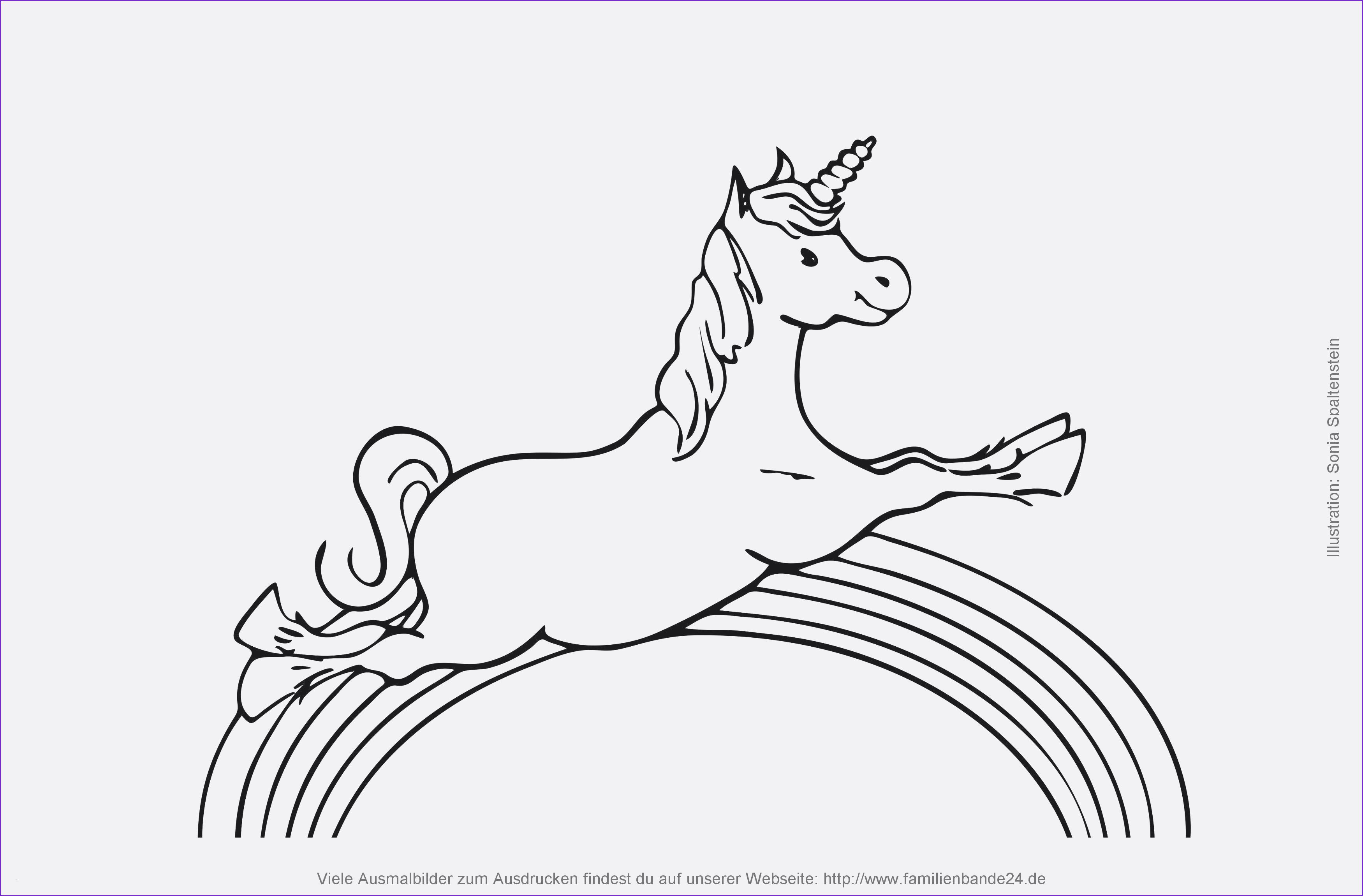 Ausmalbilder Zum Ausdrucken Einhorn Frisch Ausmalbilder Einhorn Erwachsene Malvorlagen Pegasus Colorbook Stock