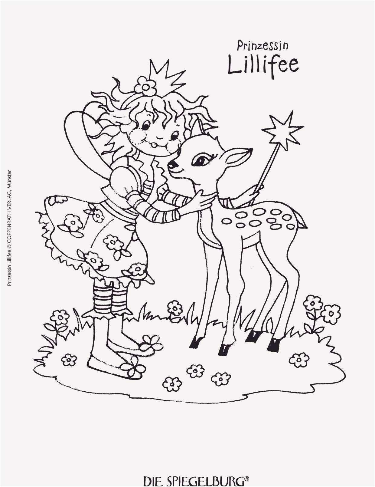 Ausmalbilder Zum Ausdrucken Einhorn Inspirierend Einhorn Zum Ausdrucken Bild Kostenlos Newsletter Bild