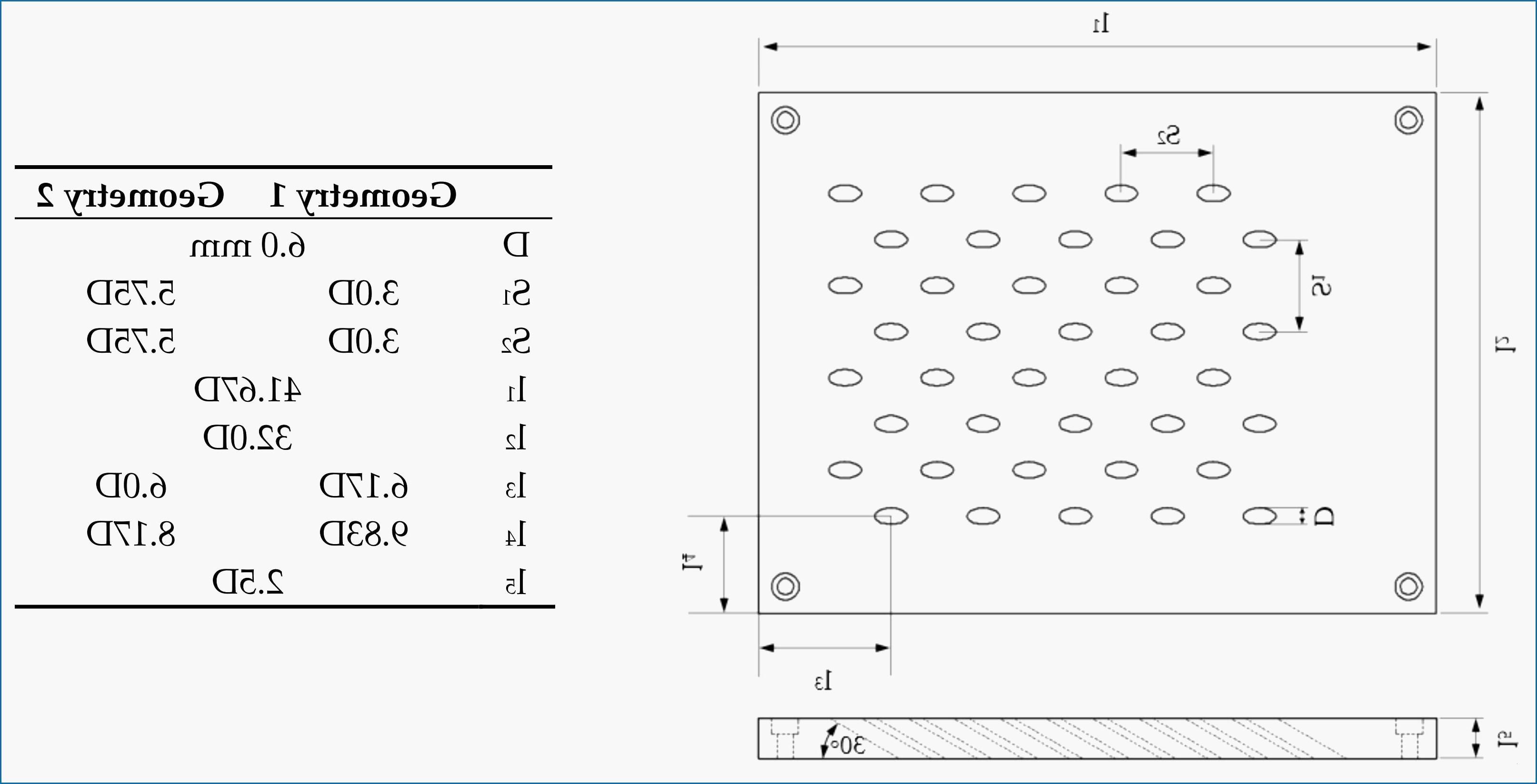 Ausmalbilder Zum Ausdrucken Kostenlos Einzigartig Zahlenschablonen Zum Ausdrucken Kostenlos élégant Image 20 In Zahlen Stock