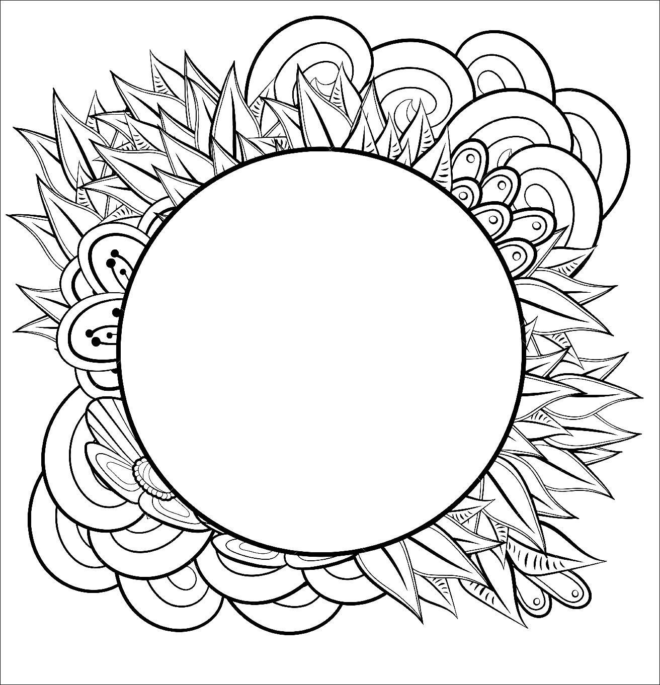 Disney Ausmalbilder Für Erwachsene Einzigartig Malbuch Für Erwachsene Zum Ausdrucken Free Mandala Fotografieren