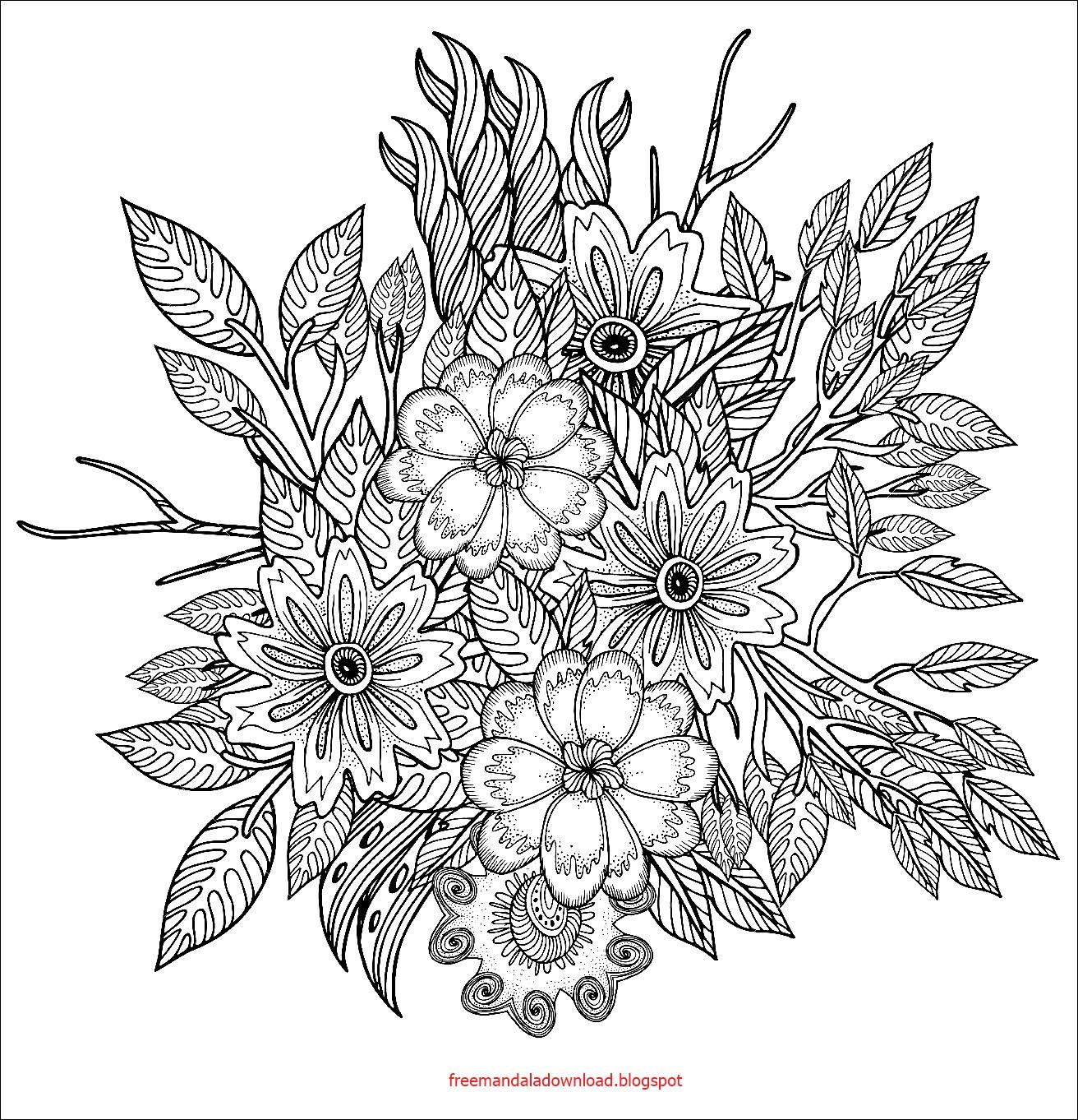 Disney Ausmalbilder Für Erwachsene Frisch Malbuch Für Erwachsene Zum Ausdrucken Free Mandala Bild