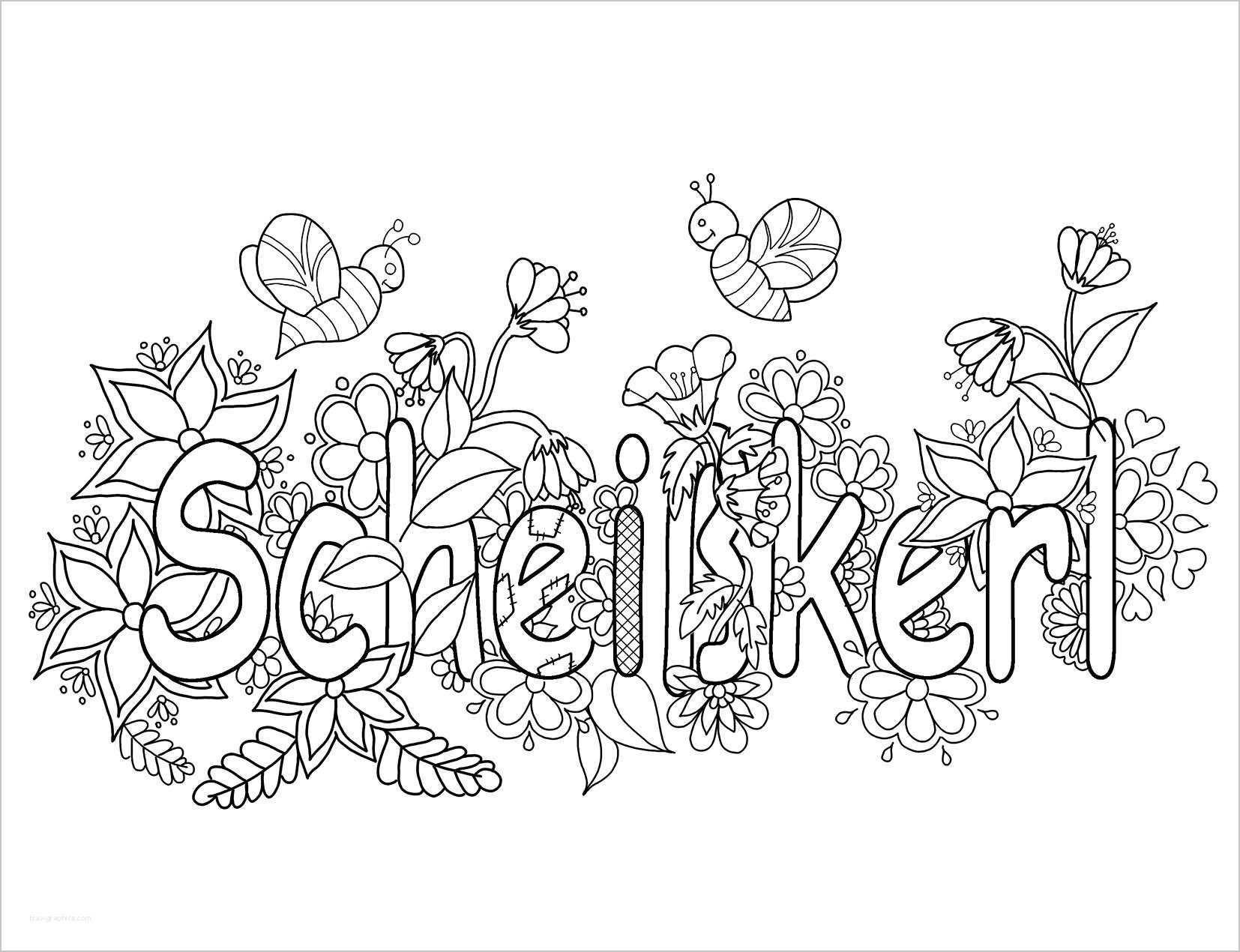 Disney Ausmalbilder Für Erwachsene Genial Ausmalbilder Mandala Blumen Das Bild