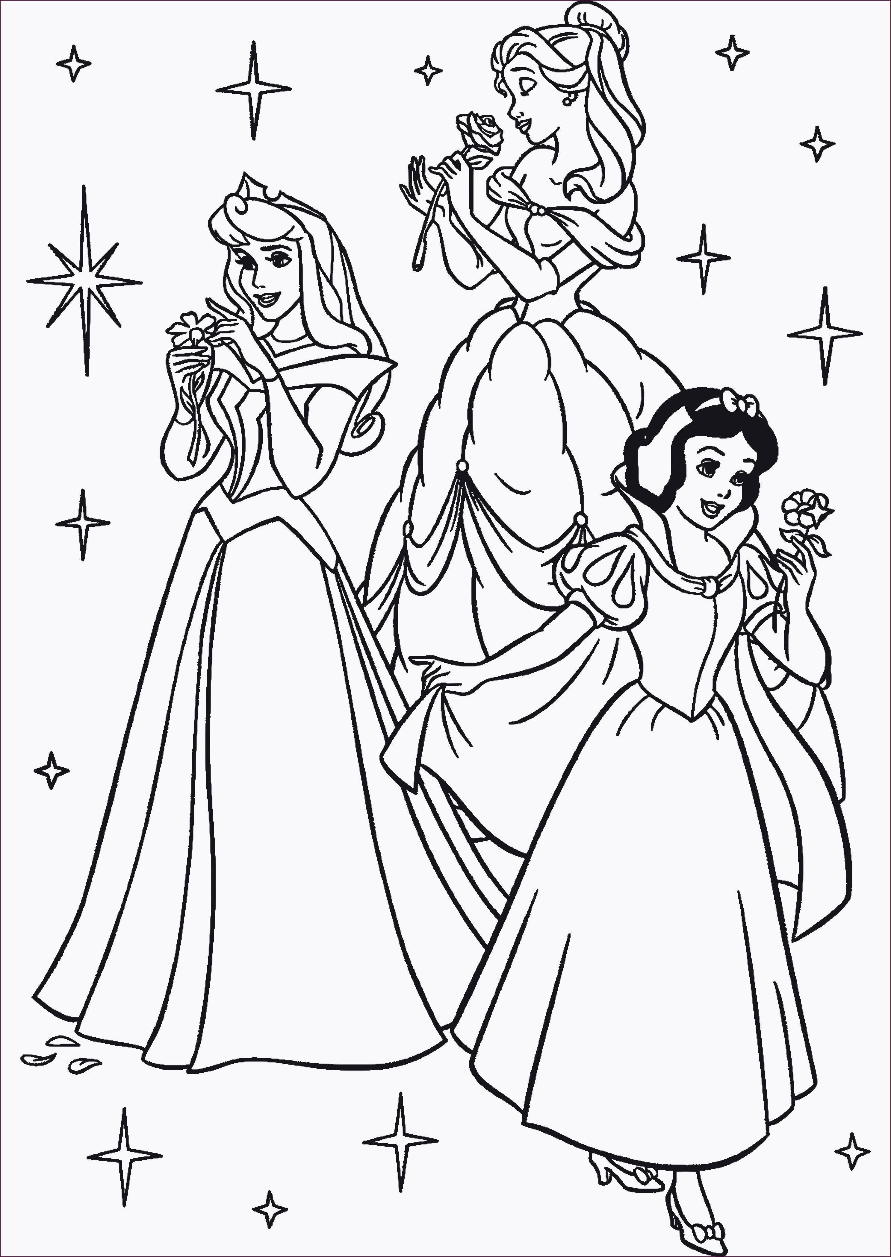 Disney Ausmalbilder Gratis Zum Drucken Das Beste Von Ausmalbilder Prinzessin Disney Neu Anna Und Elsa Ausmalbild Bilder