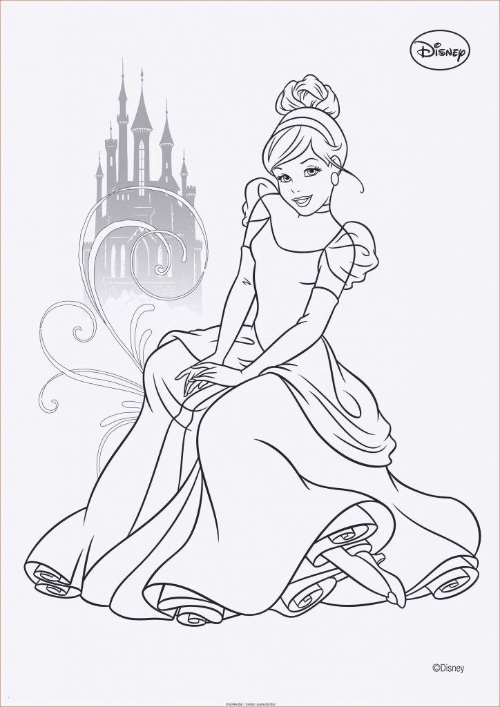 Disney Ausmalbilder Gratis Zum Drucken Frisch Die 50 Bilder Zum Ausmalen Kostenlos Ideen Kostenlose Stock