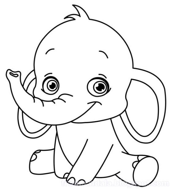 Disney Ausmalbilder Gratis Zum Drucken Genial Disney Malvorlagen Zum Ausdrucken Bilder