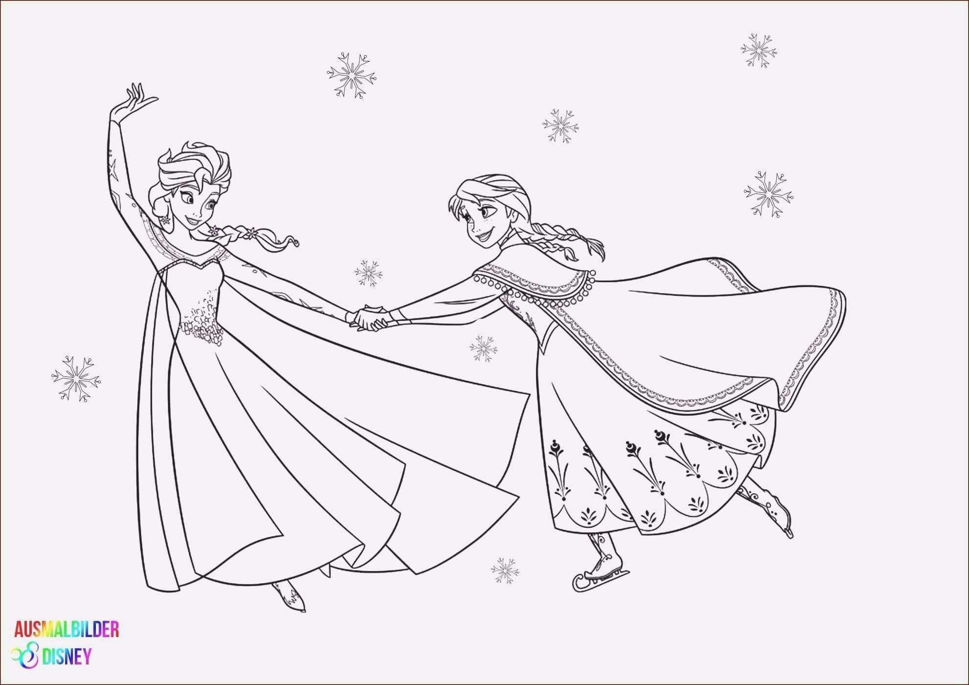 Disney Ausmalbilder Online Ausmalen Das Beste Von Zum Ausmalen Disney Prinzessin 25 Fantastisch Stock