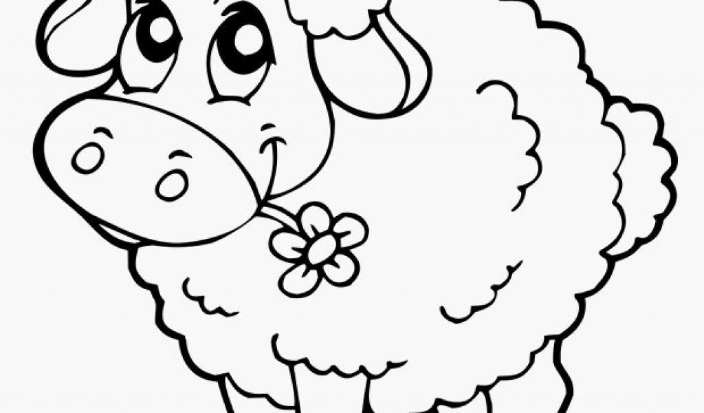 Disney Ausmalbilder Online Ausmalen Genial Ausmalbilder Tiere Tiere 86 Einzigartig Apfel Zum Ausmalen Fotos