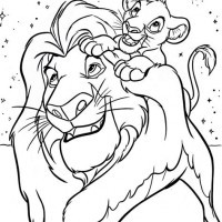 Disney Malvorlagen Zum Ausmalen Das Beste Von Disney Malvorlagen Zum Ausdrucken Bild