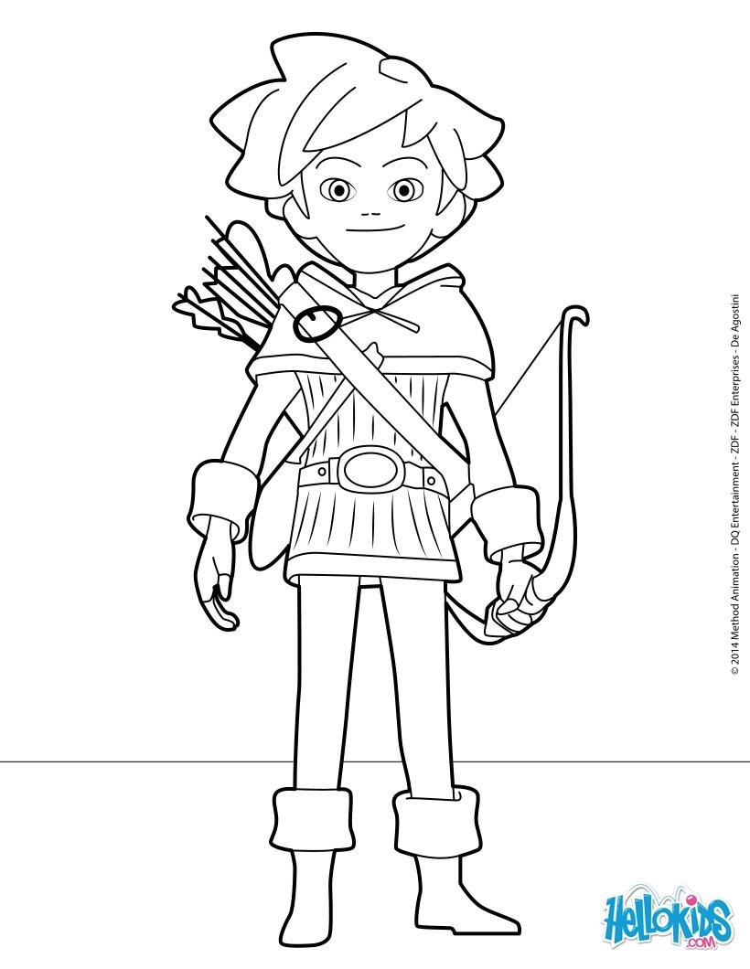 Disney Malvorlagen Zum Ausmalen Einzigartig Malvorlagen Robin Hood Disney Directtaxizwolle Einzigartig 2 Sammlung