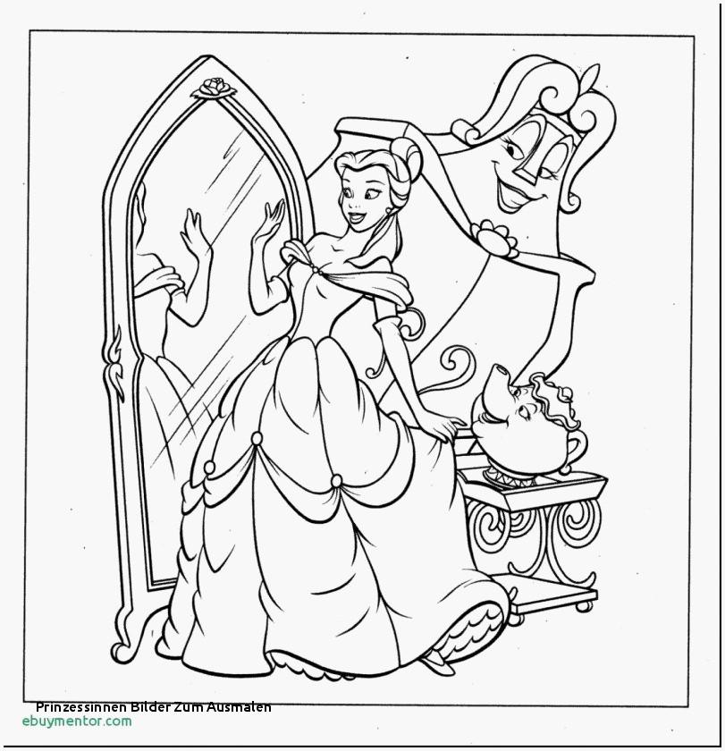 Disney Malvorlagen Zum Ausmalen Genial Weihnachtsbilder Zum Ausmalen Disney Ausmalbilder Kostenlos Bild