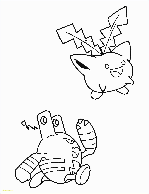 Malvorlagen Pokemon Glurak Das Beste Von Pokemon Bilder Zum Ausdrucken Gemälde Frei Newsletter Das Bild