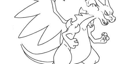 Malvorlagen Pokemon Glurak Einzigartig Collection Lulav and Etrog Coloring Pages Das Bild