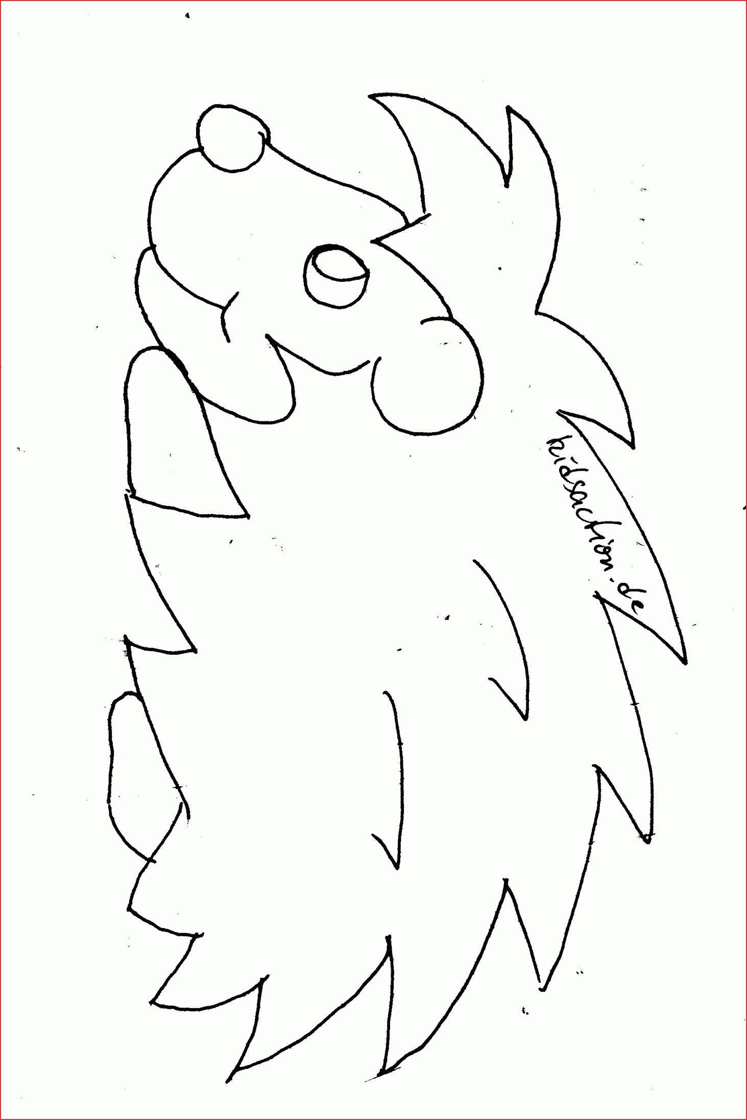 Malvorlagen Pokemon Glurak Frisch Mandala Pokemon Ausdrucken Bild