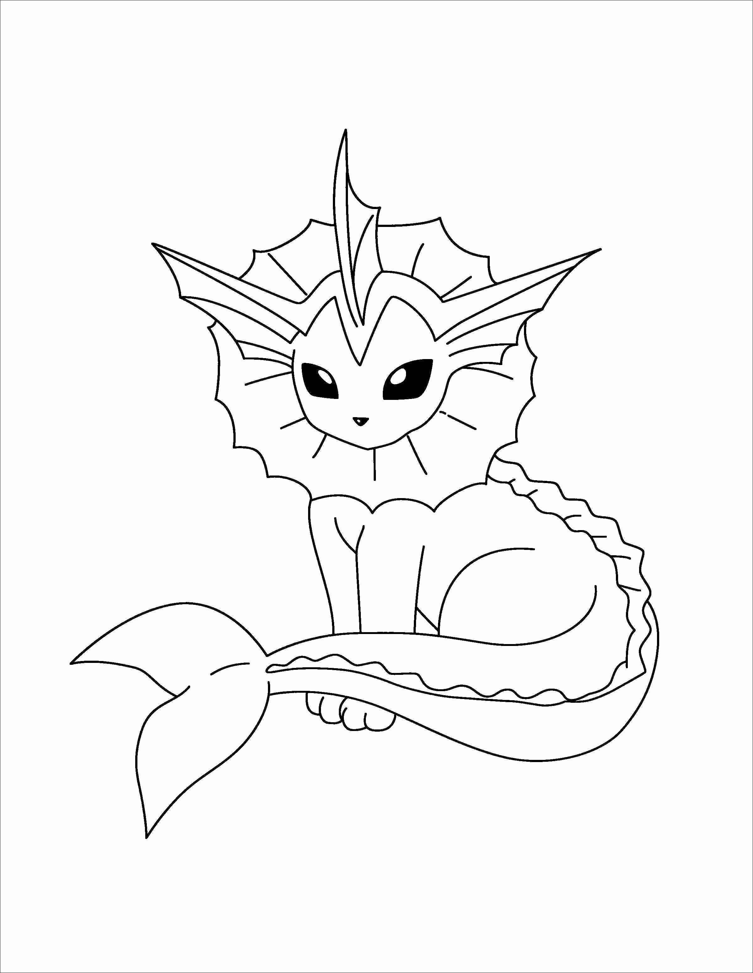 Malvorlagen Pokemon Glurak Frisch Mandala Pokemon Ausdrucken Sammlung