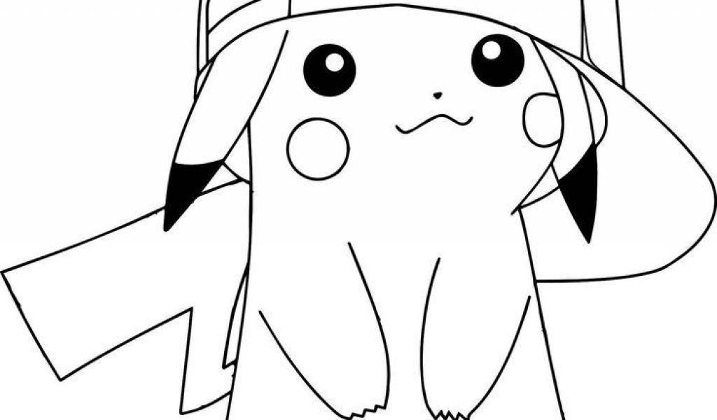 Malvorlagen Pokemon Kostenlos Einzigartig Pokemon Ausmalbilder Awesome 37 Ausmalbilder Pokemon Best Bilder