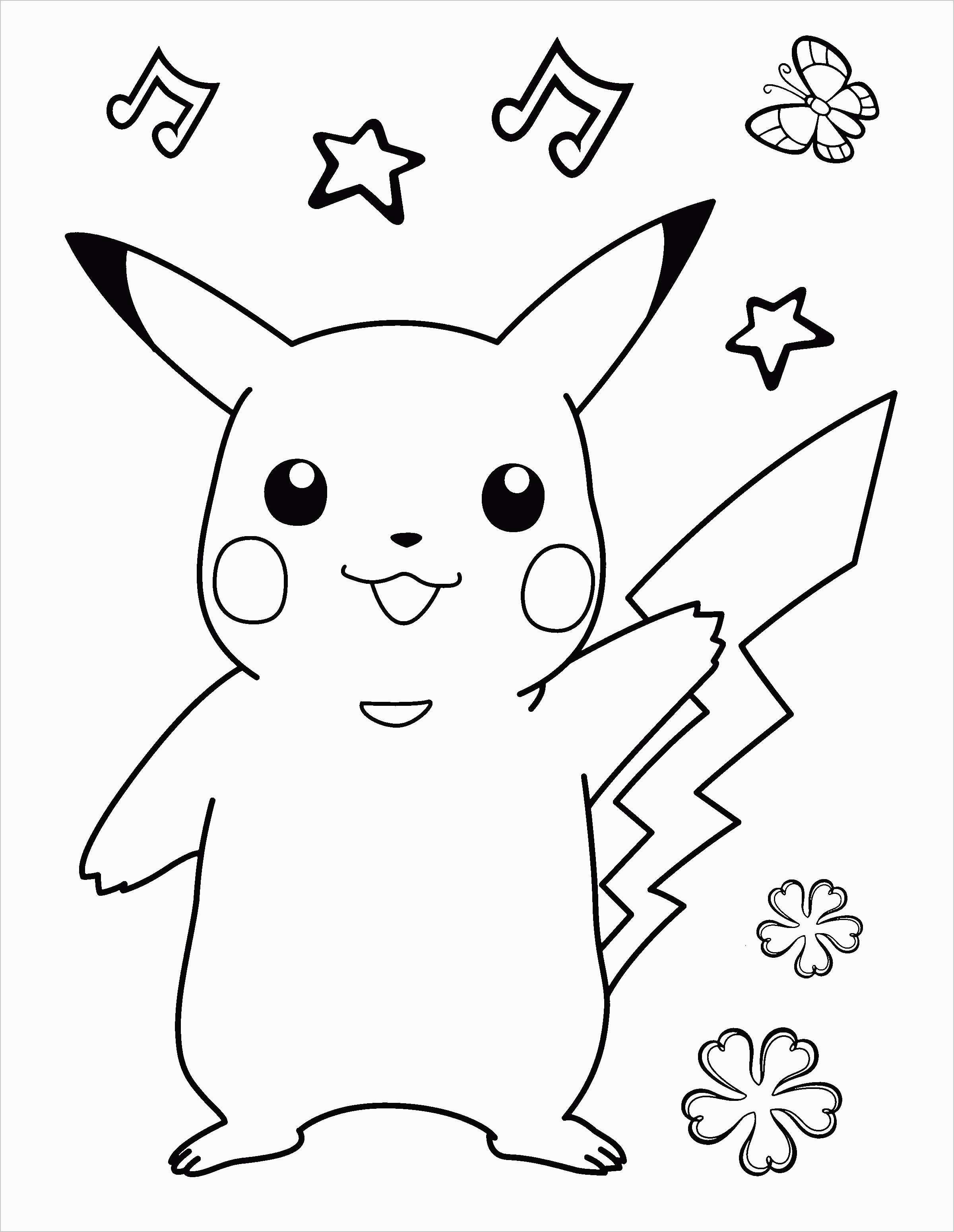 Malvorlagen Pokemon Kostenlos Frisch 65 Halt Pokemon Ausmalbilder Zum Ausdrucken Citadingue Fotografieren