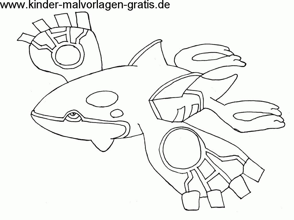 Malvorlagen Pokemon Kostenlos Frisch Pokemon Bilder Zum Ausmalen Awesome Ausmalbilder Pokemon Fotos