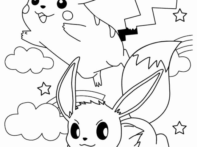 Malvorlagen Pokemon Kostenlos Genial Ausmalbilder Pokemon Kostenlos Das Beste Von Disegni Free Fotografieren