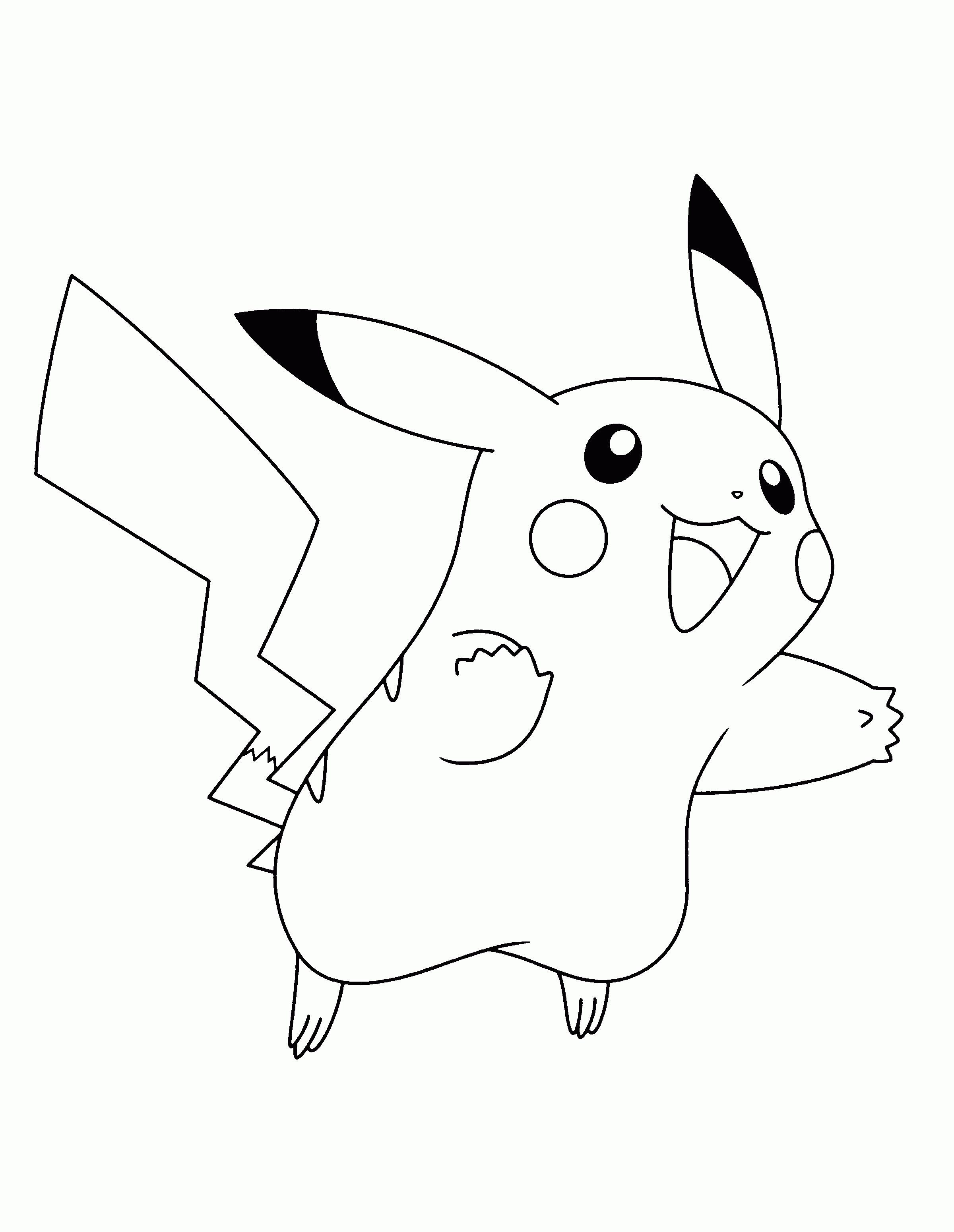 Malvorlagen Pokemon Kostenlos Inspirierend Malvorlagen Malvorlagen Pokemon Fotografieren