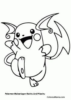 56 inspirierend malvorlagen pokemon mega entwicklung