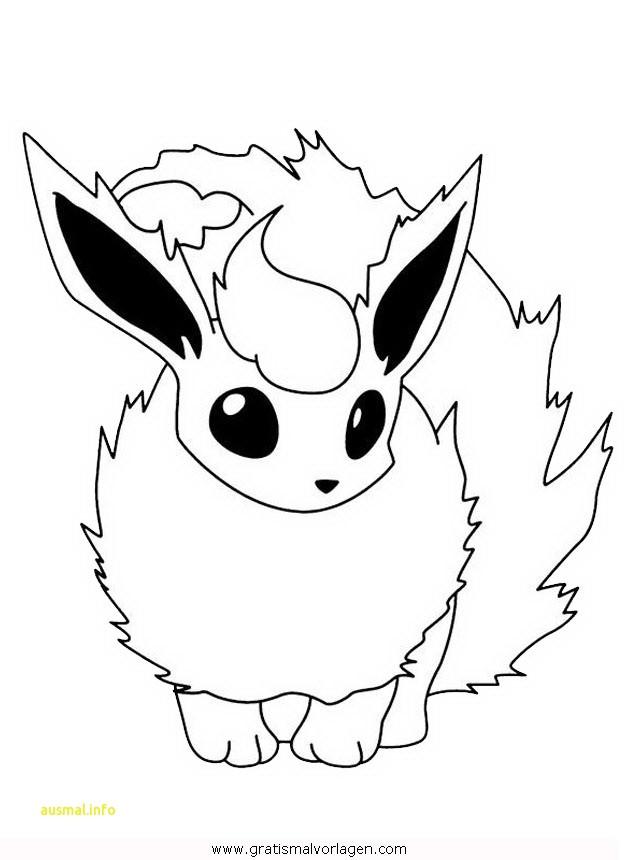 Malvorlagen Pokemon Pikachu Frisch Kostenlose Pokemon Ausmalbilder Ausdrucken Ideen Kostenlose Galerie