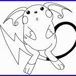 Malvorlagen Pokemon Pikachu Frisch Pokemon Drawing Book 90 Frisch Pokemon Pikachu Stock