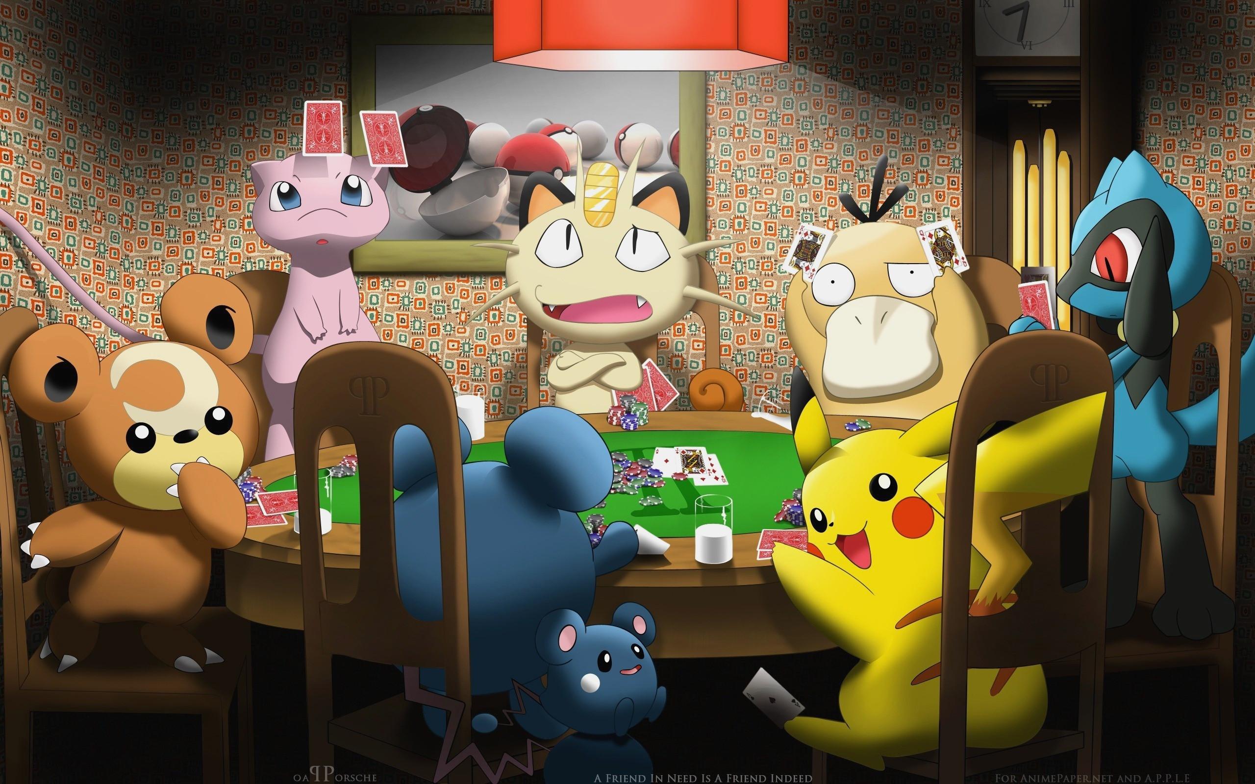 Malvorlagen Pokemon Pikachu Inspirierend 10 Wallpaper Download Pokemon Download Wallpaper Hd for Pc Bilder
