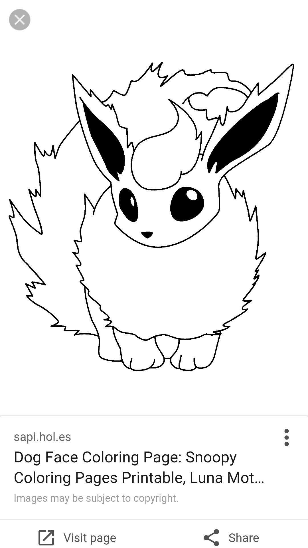 Malvorlagen Pokemon Pikachu Neu 28 Pixelmon Coloring Pages Das Bild