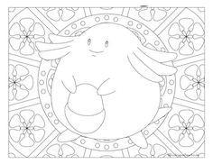 Malvorlagen Pokemon Pikachu Neu Pokemon Magnemite Coloring Pages Unique Die 81 Besten Bilder Galerie