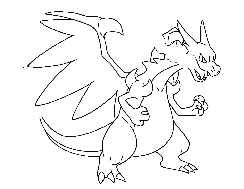 52 genial malvorlagen pokemon sonne und mond stock
