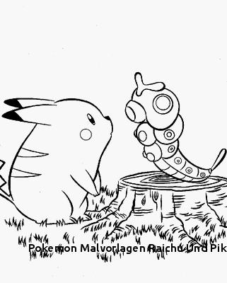 Pokemon Ausmalbilder Raikou Genial 75 Pleet Kleurplaat Pokemon Go Divers Kleurplaatvuurwerk Sammlung