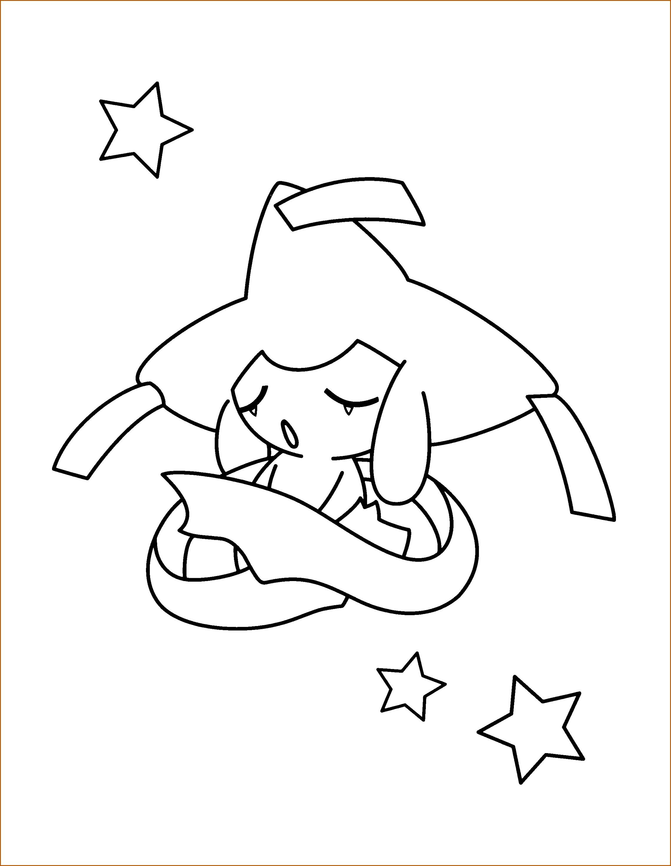 Pokemon Ausmalbilder Wolwerock Das Beste Von Ausmalbilder Detektiv Pikachu Bild