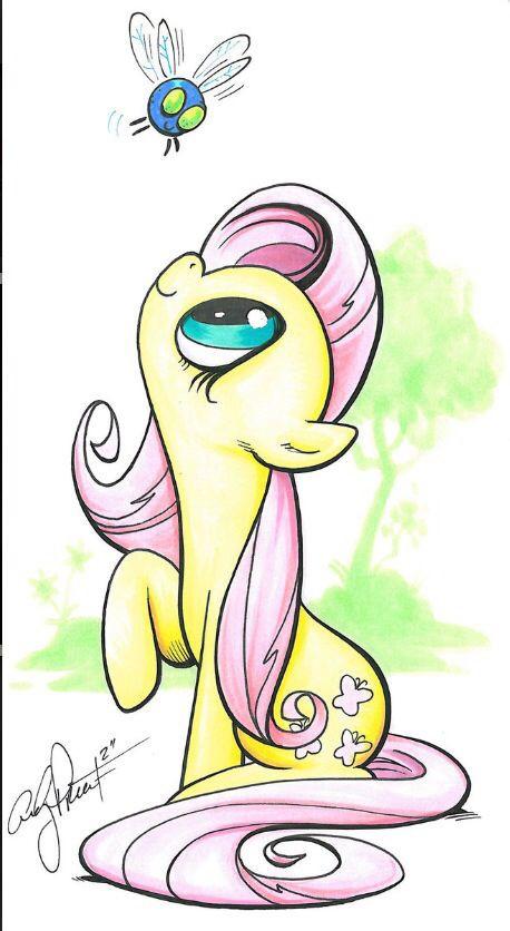 Pokemon Ausmalbilder Wolwerock Das Beste Von My Little Pony Zeichnen Amazing Happy Valentines Day Galerie