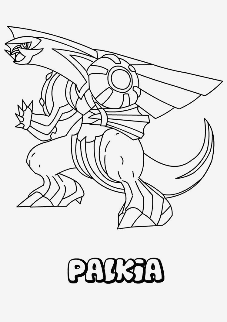 Pokemon Ausmalbilder Wolwerock Das Beste Von Pokemon Ausmalbilder Mega Entwicklung Bilder Zum Ausmalen 4 Sammlung